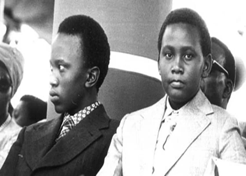 Un tercio de puro amor latino dating