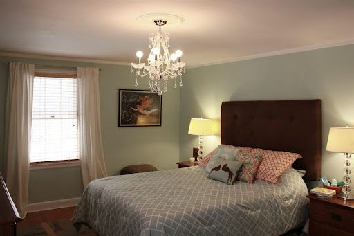 olympic aqua smoke dining room paint colors bedroom on lowes paint colors interior id=25439