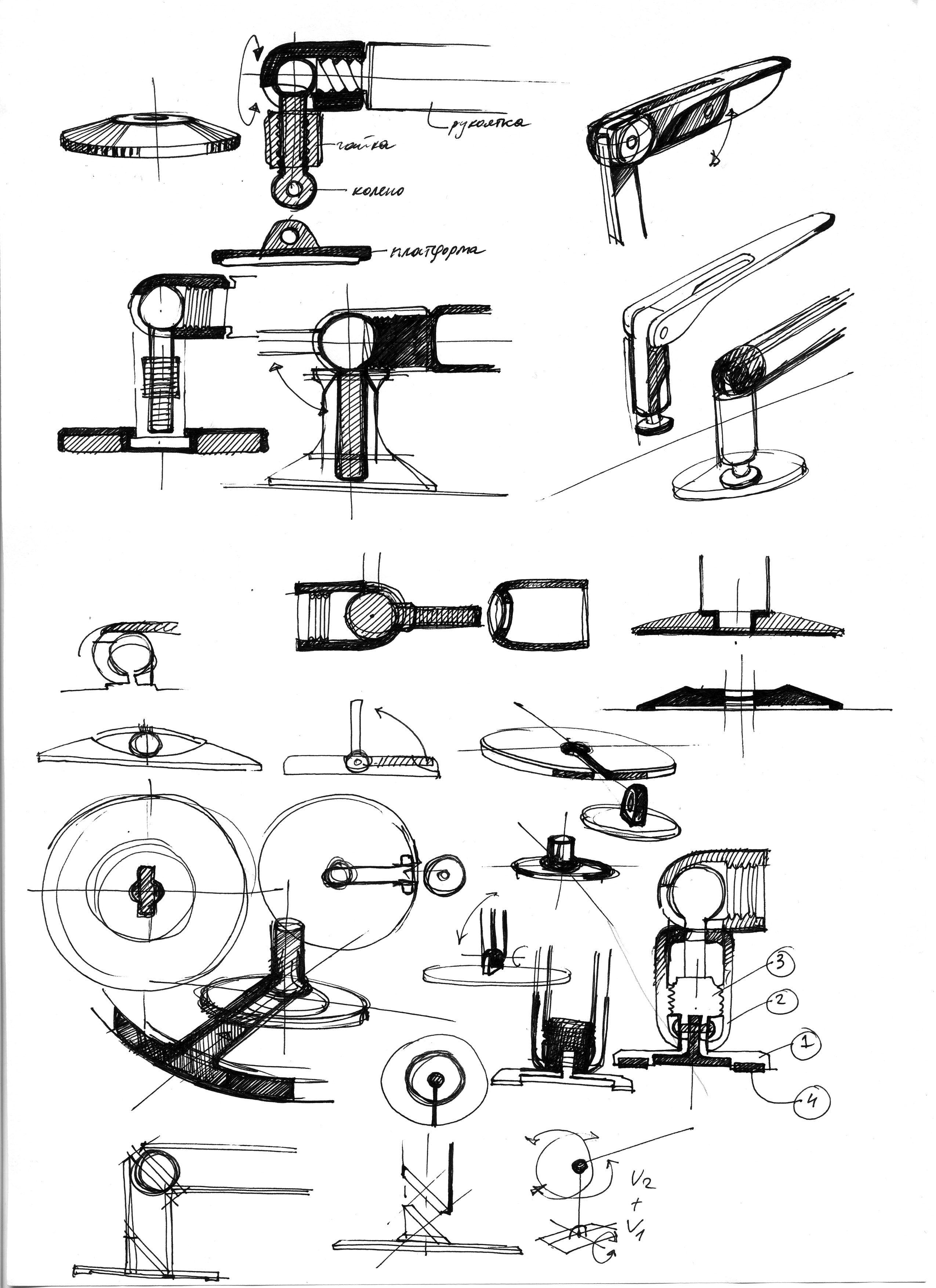 #iOS, #Android, #Windows, #Design, #iPhone, #iPad, #Rams
