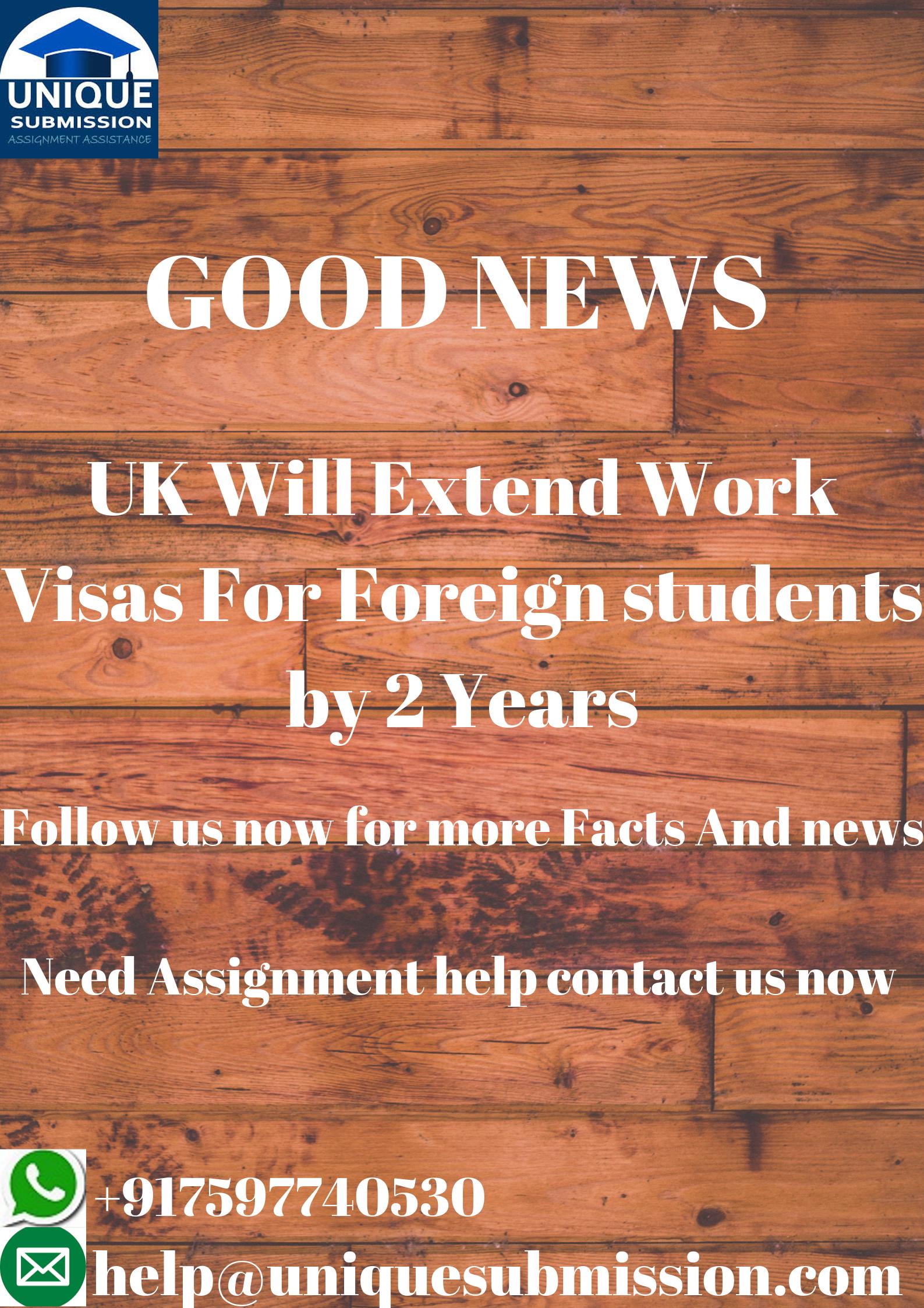UK's Best Essay & Dissertation Writing Service   Research Prospect