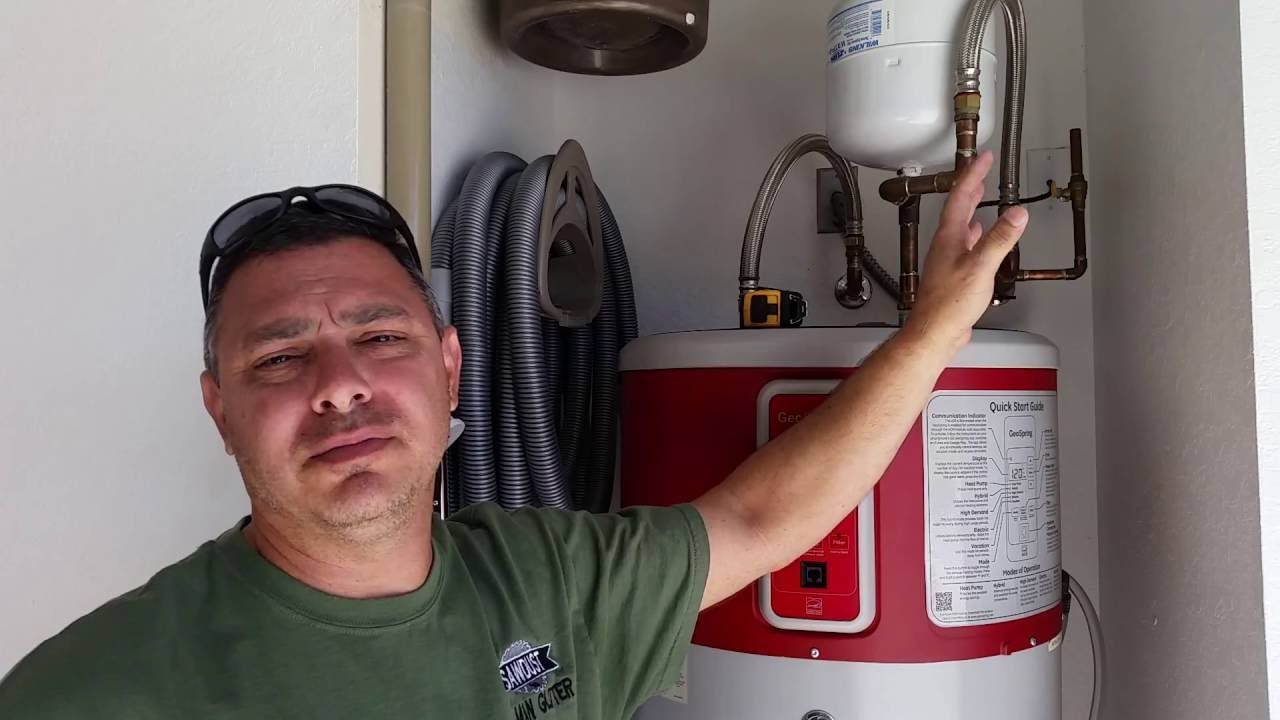 How To Install A Hose Bib With Pex Tubing Youtube Gregs Shop Central Vacuum Low Voltage Wiring Problem Doityourselfcom Community