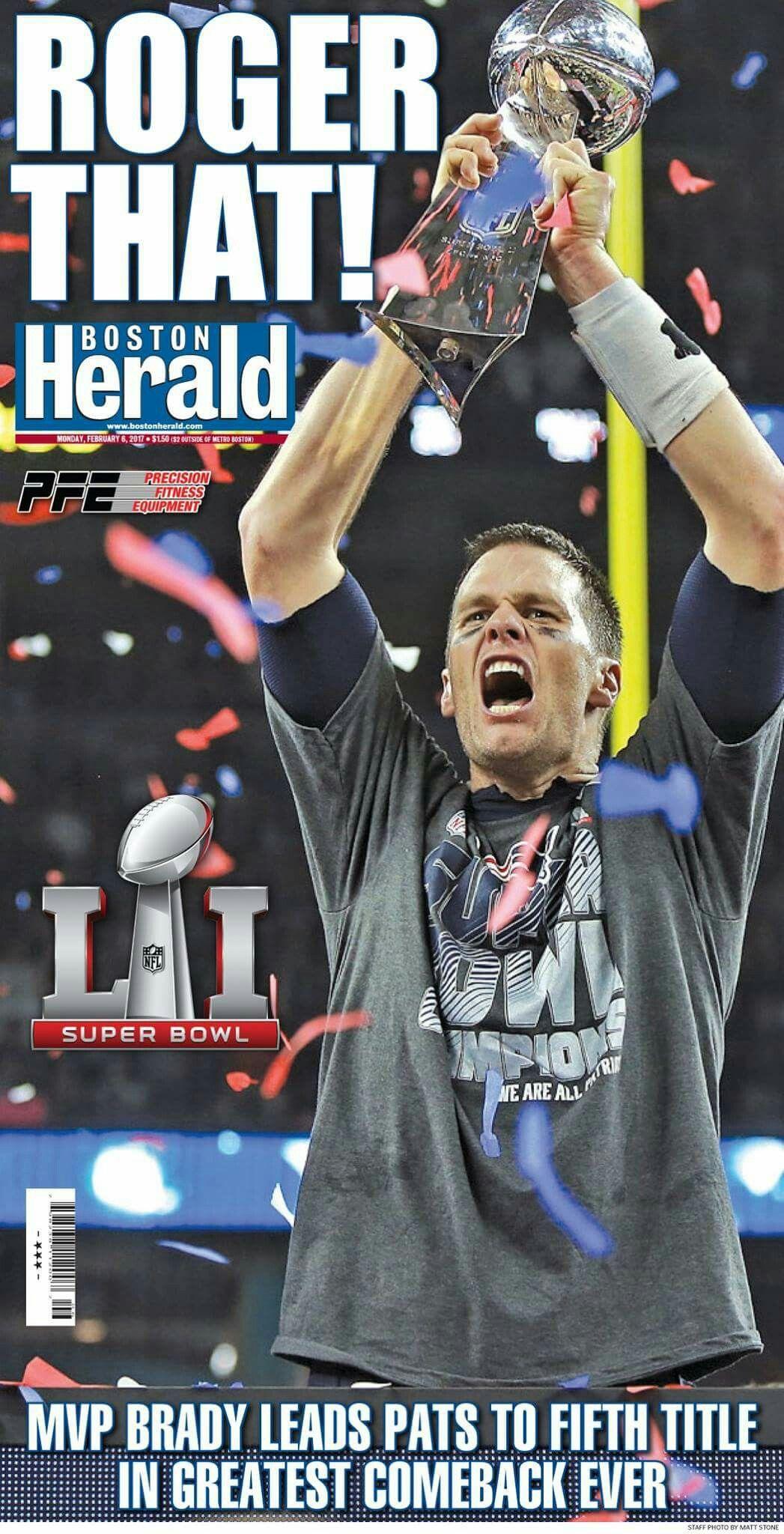 Tom Brady Go Blue New England Patriots New England Patriots Football Patriots