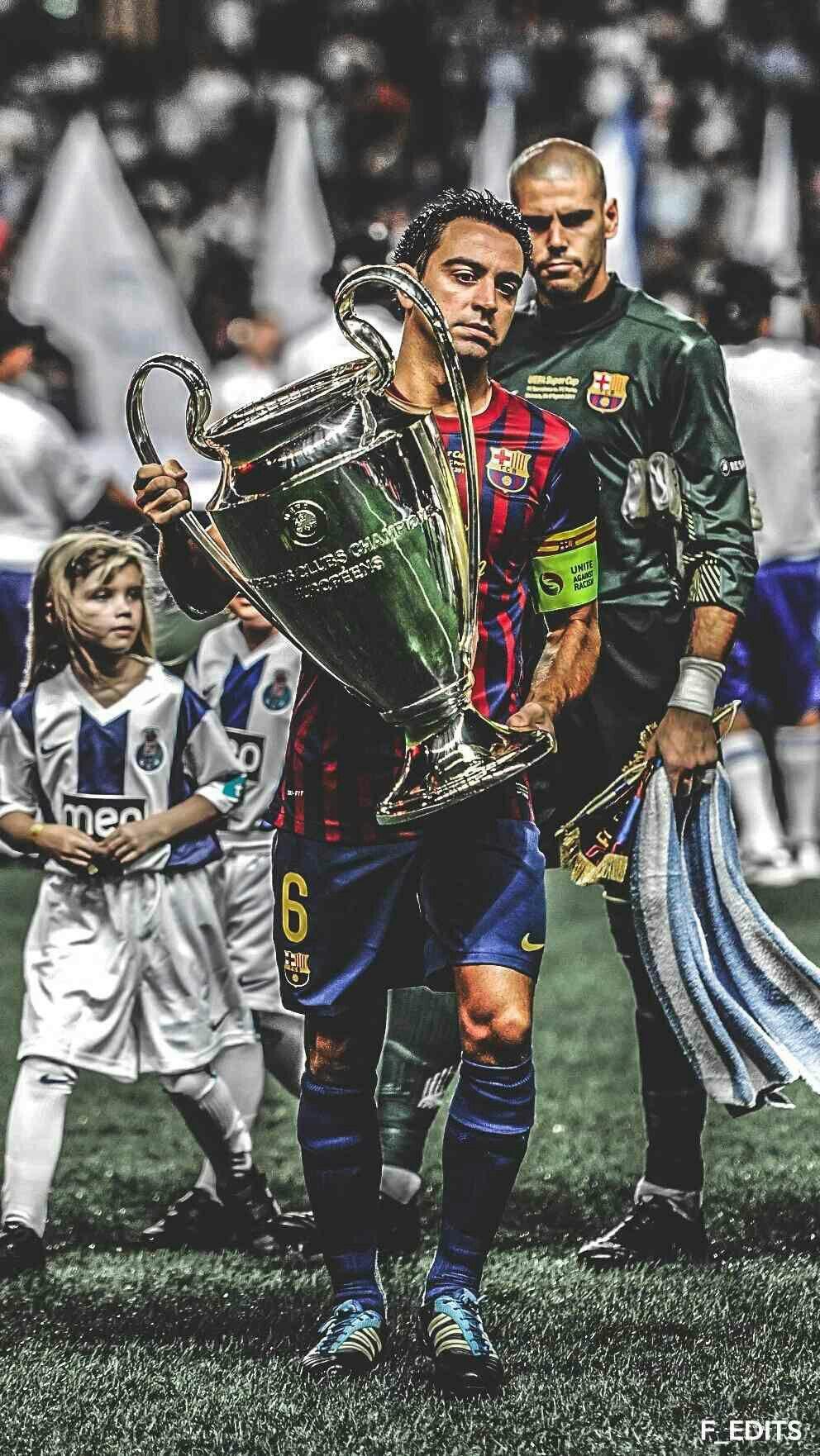 Pin De Han Em Barcelona Wallpaper Wallpaper De Futebol Fotografia De Futebol Jogadores De Futebol
