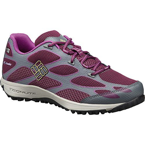 Columbia Conspiracy IV Outdry Womens