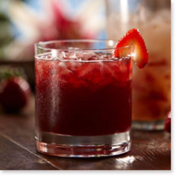 Our favorite drinks for Fall will warm your soul and inspire your palette with the freshest fruits stirred up perfectly with Maraschino Liqueur, Southern Comfort or Tawny Port. This medley creates a mosaic of color and taste that will carry you through until the winter winds start to blow.