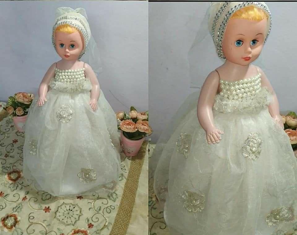 Pin By Nero Badr On N Flower Girl Dresses Wedding Dresses Dresses