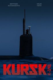 Watch Kursk Full-Movie Streaming