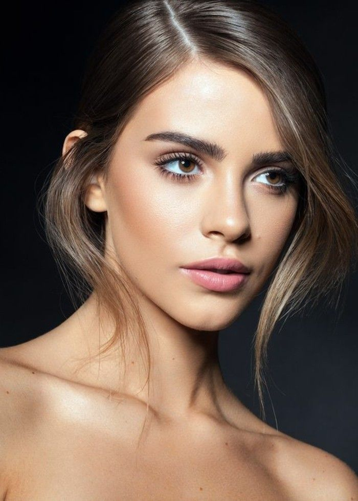 Photo of ▷ 1001+ ideas for New Year's Make Up – celebrate trendy