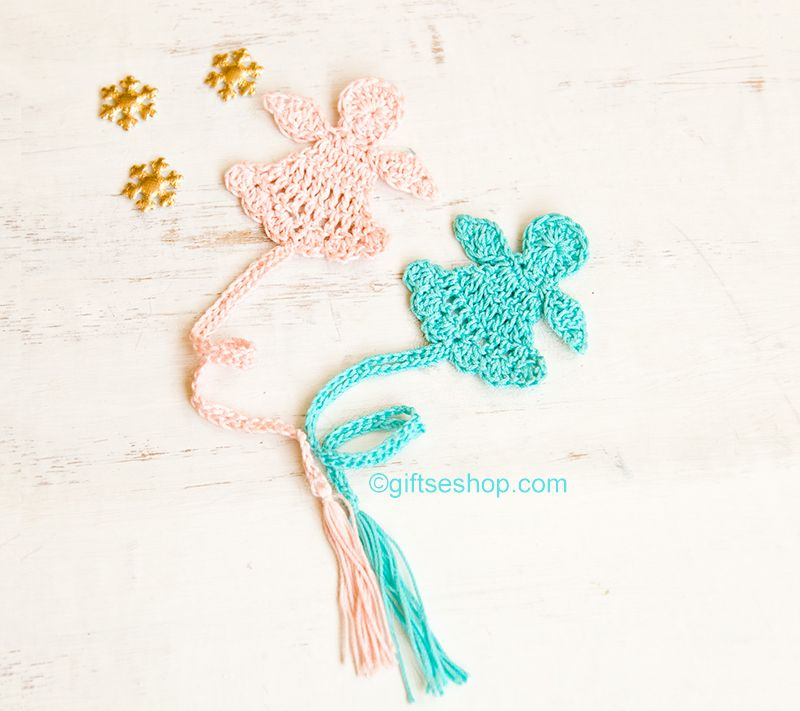 crochet angel pattern | ganchillo | Pinterest | Ganchillo y Navidad