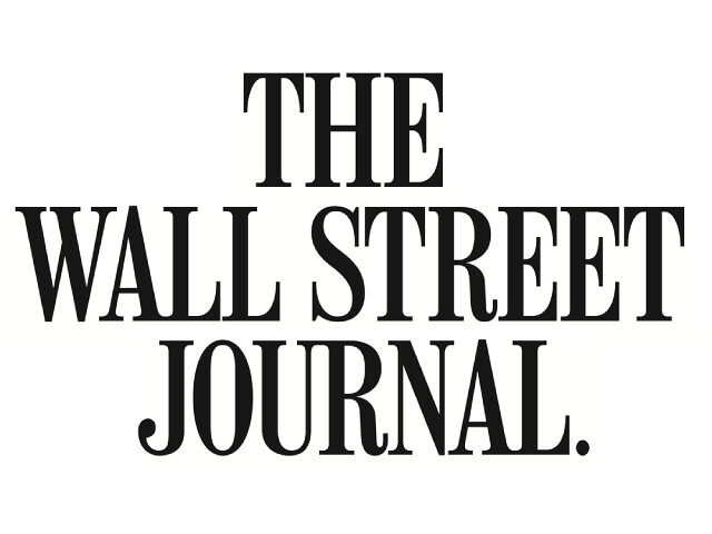 The Wall Street Journal 130 Years Old Wall Street Journal Wall Street Nonverbal Communication