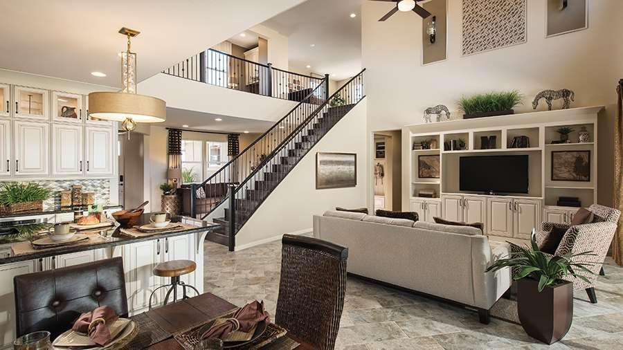Charming Top Mattamy Homes Design Center Also Inspiration Interior Home Design Ideas  With Mattamy Homes Design Center