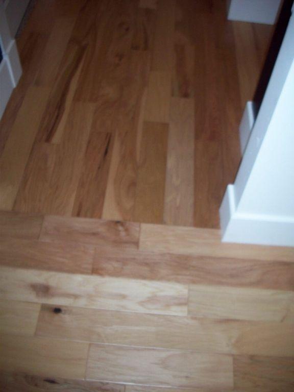 Laminate Flooring Cost Per Square Foot Store Floor Pinterest