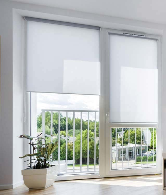 bildergebnis f r interior design metall jalousien mbfwb. Black Bedroom Furniture Sets. Home Design Ideas