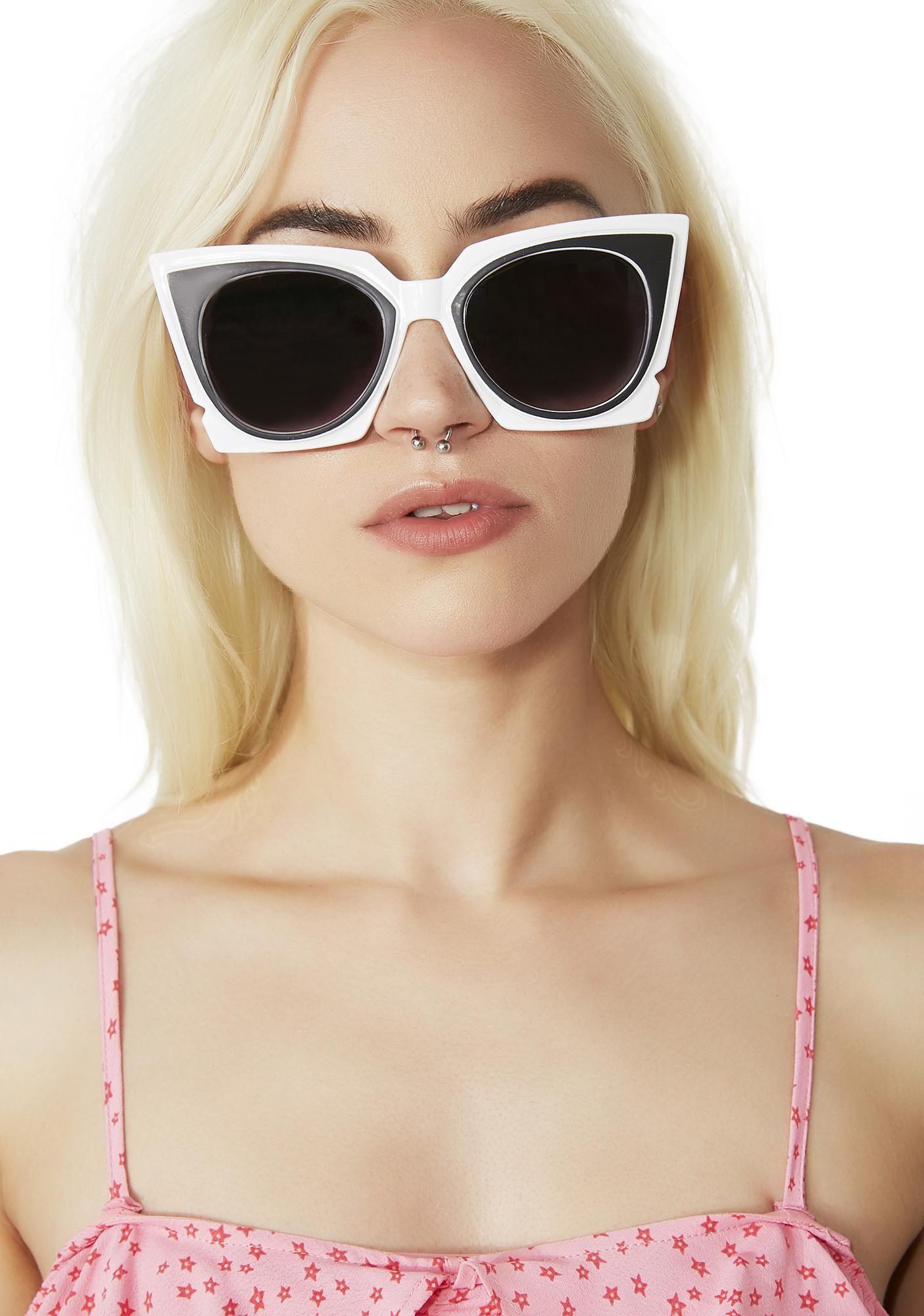 Totally Rimless TR 216 Glasses   Totally Rimless TR 216