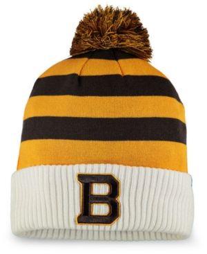 33b6c0de boston bruins hat   Coupon code