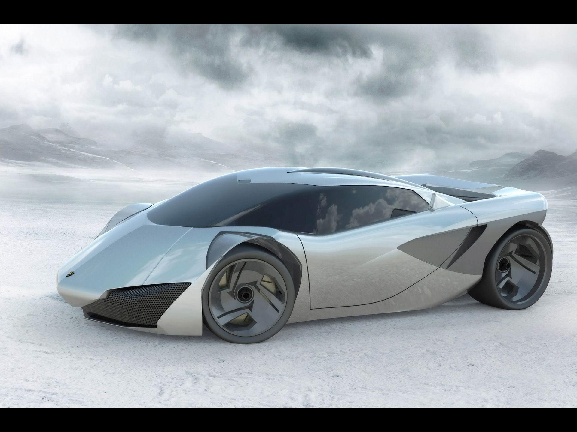 Lamborghini minotauro concept design 2010 wallpaper wallpapers http www hdcarwallpapers in