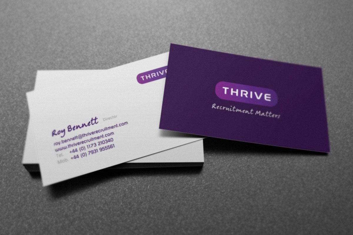 Print Design Services - Professional Printing Company in Belfast, UK ...