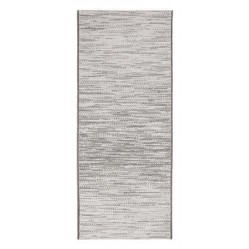 Ankkuri matto 80x150 cm