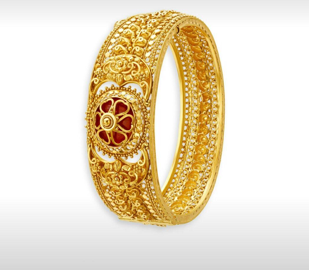 Pin by akanksha parihar on bangles pinterest gold bangles