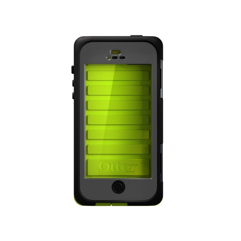 otterbox armor case wasserdicht f r iphone 5 preis regatta produkte. Black Bedroom Furniture Sets. Home Design Ideas