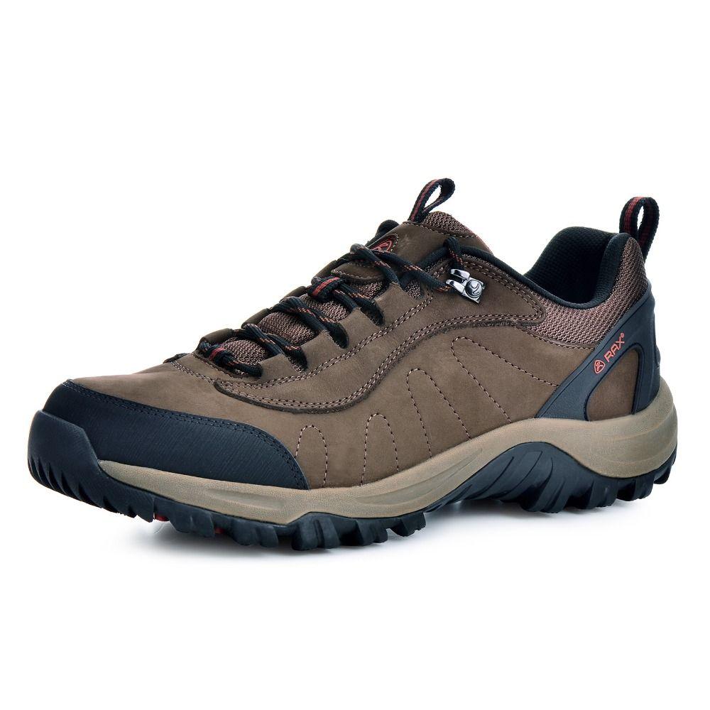 Homme Espadrille Sport Loisirs Antidérapage Aide faible Chaussures de marche Randonnée Escalade Outdoor gR6cyg