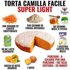 """Giuseppe Healthy on Instagram: """"SALVA LA RICETTA 👆👆 . Un'altra ricetta super light che si prepara con pochi ingredienti quindi è super facile ! Serve più tempo per…"""""""