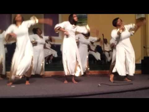 Expression Of Hope Praise Dance To Take Me To The King Praise Dance Worship Dance Praise And Worship