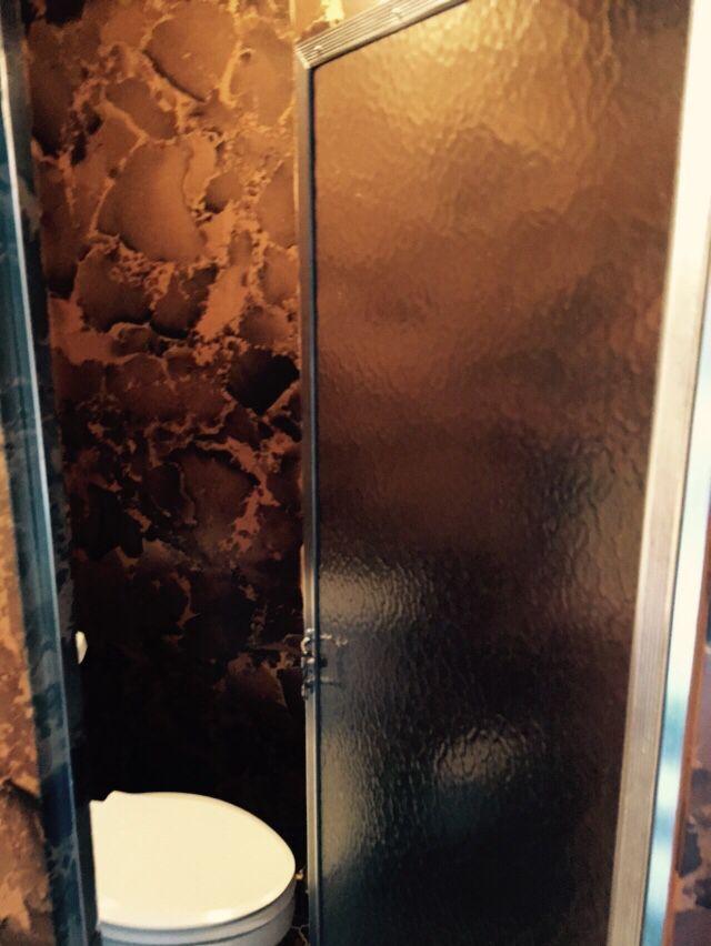 Shower Door For Toilet Shower Doors I Love House Wall Lights