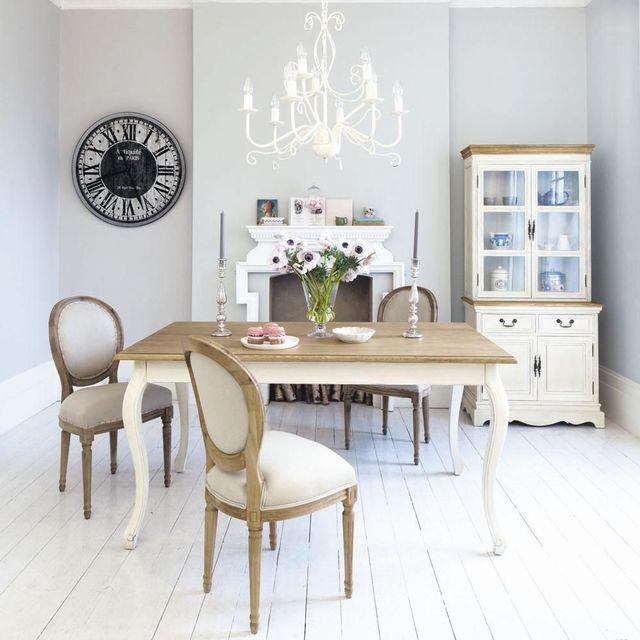 Muebles b sicos para apartamentos peque os sin gastar en 2019 ideas para el hogar pinterest - Muebles para apartamentos pequenos ...