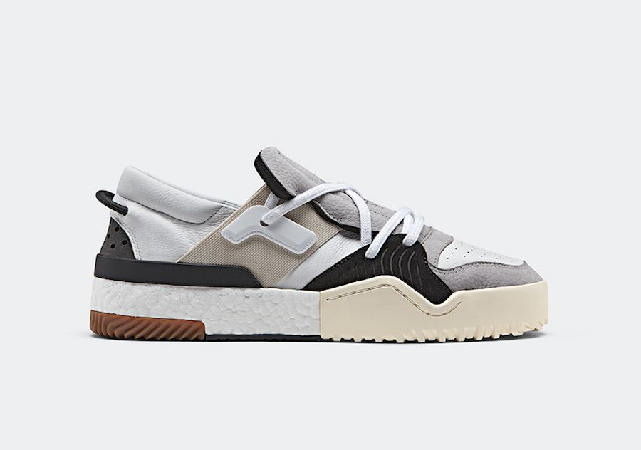 3f8be4e9844fe Alexander Wang adidas Season 2 Drop 3 Collection