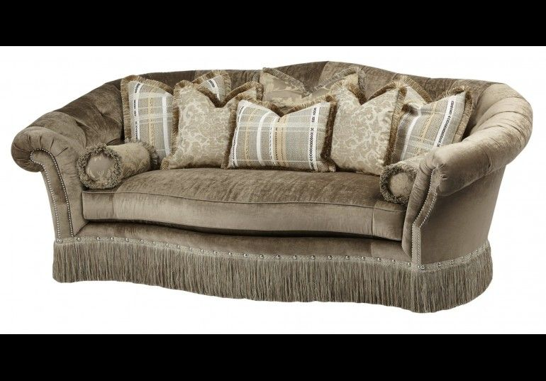 35 Luxury Sofa High Style Furniture The Best Of Online Shopping Luxury Sofa Furniture Marge Carson Furniture