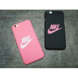 pretty nice 3c324 b2332 Nike original beliebt Logo sillikon Handyhülle für Iphone6 und 6 plus