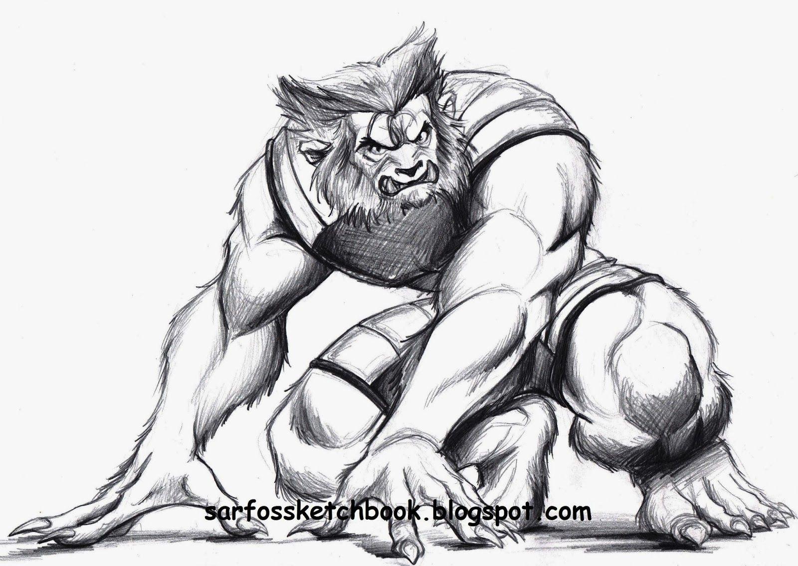 X Men Beast Coloring Pages Man Beast Superhero Coloring Pages Superhero Coloring