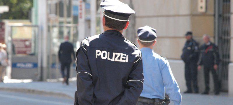 Nachrichten Aktuell Berlin