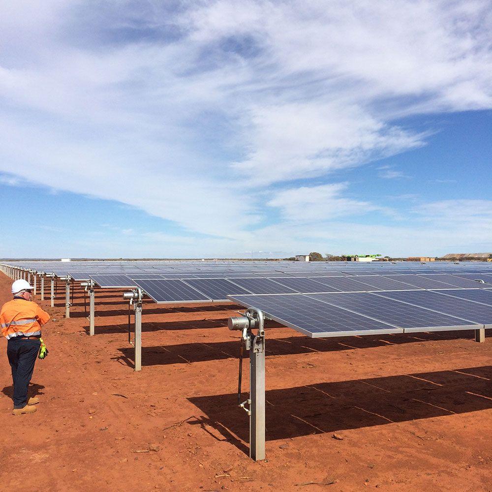 Solar Panel Inspection Solar Power Solar Solar Pv