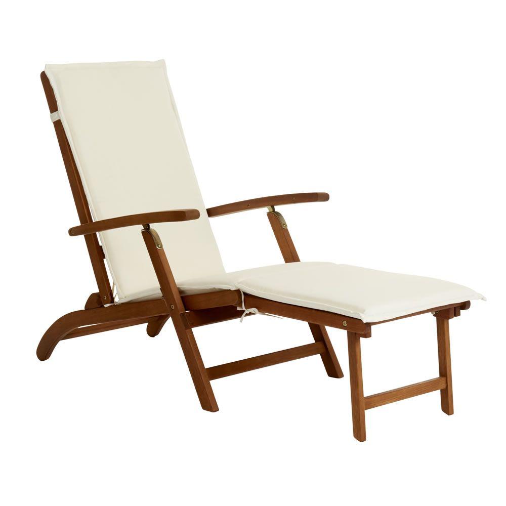 Wilko | Garden furniture, Furniture, Chair
