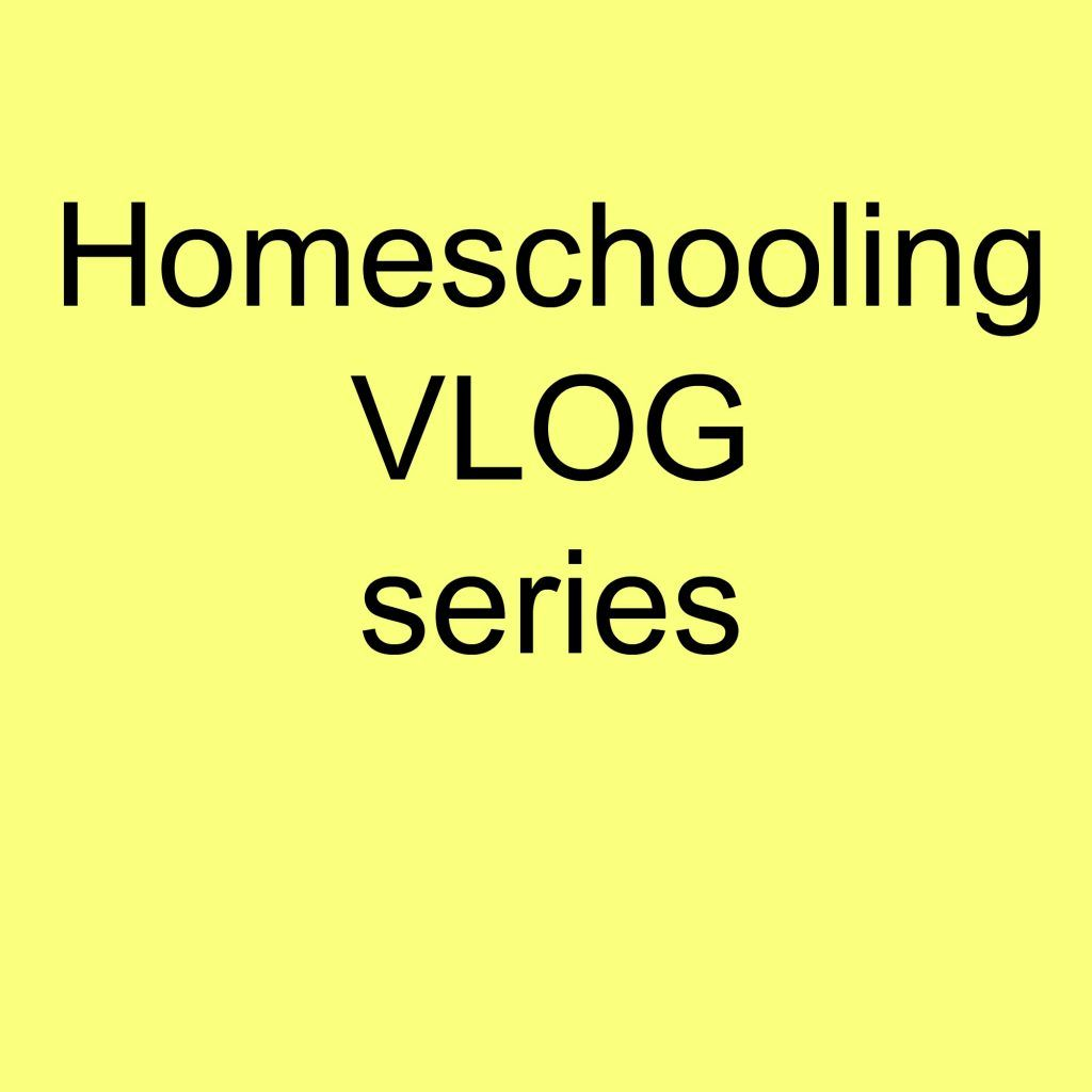 Free Schooling Resources