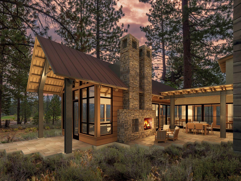 Superior Hgtv Dream Home 2014