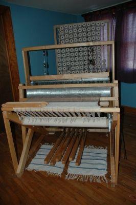 Yarn Craft Supplies Columbus Ohio