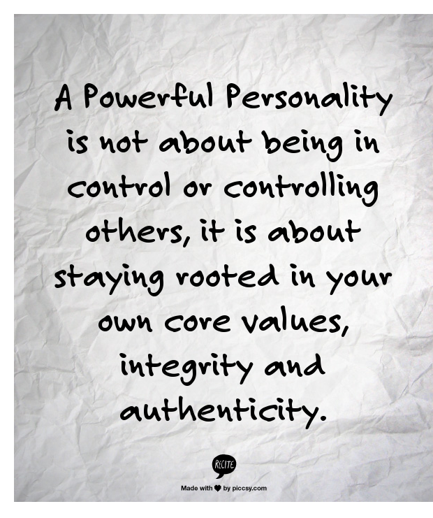 Faithfulman Inspirationalquotes Inspiring Words Integrity