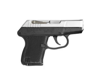 Kel-Tec P-3AT .380 Find our speedloader now!  http://www.amazon.com/shops/raeind\ Save those thumbs & bucks w/ free  shipping on this magloader, Magazine loader  Speedloader http://www.amazon.com/shops/raeind