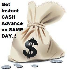 Payday advance nashville tn image 3