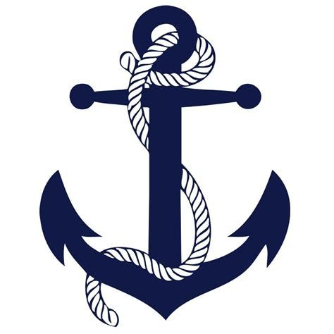 image result for free nautical clip svgs cricut designs rh pinterest co uk free nautical clip art images free nautical themed clip art