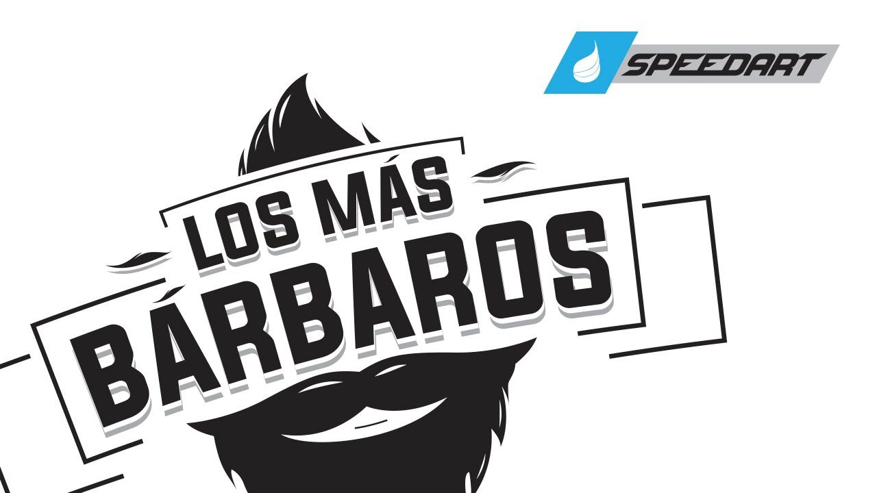 Resultado De Imagen Para Nombres De Barberia Tech Company Logos Company Logo Logos