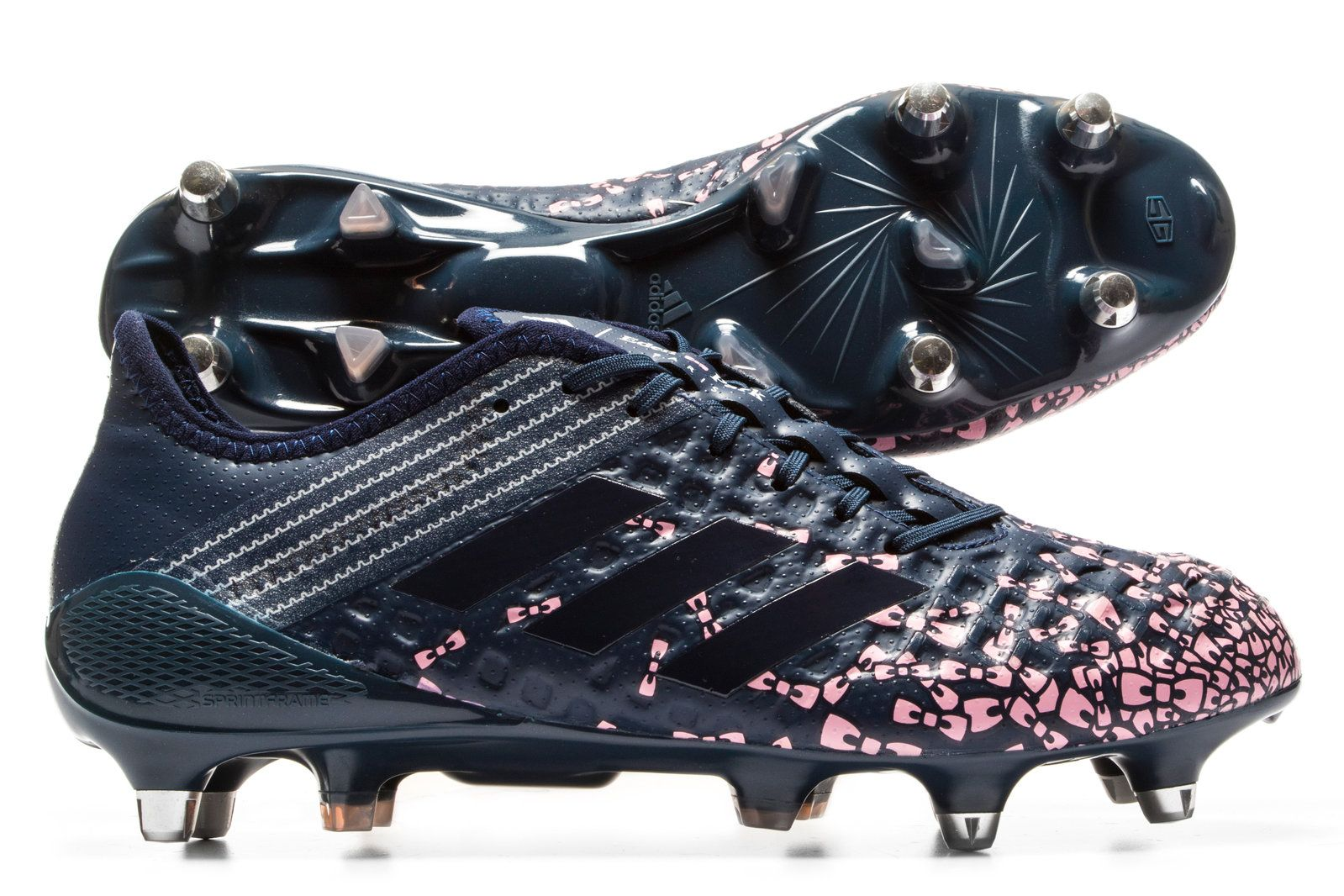 57aec193e19 Predator Malice Control Eden Park SG Rugby Boots - Uk Rugby Shop ...