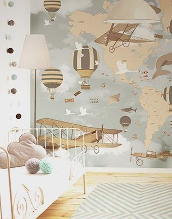 Little hands little hands wallpaper mural world map travel ii little hands little hands wallpaper mural world map travel ii gumiabroncs Choice Image