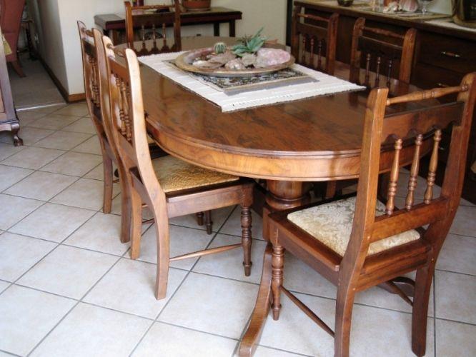 Furniture Design Zimbabwe dining room suites zimbabwe | design ideas 2017-2018 | pinterest