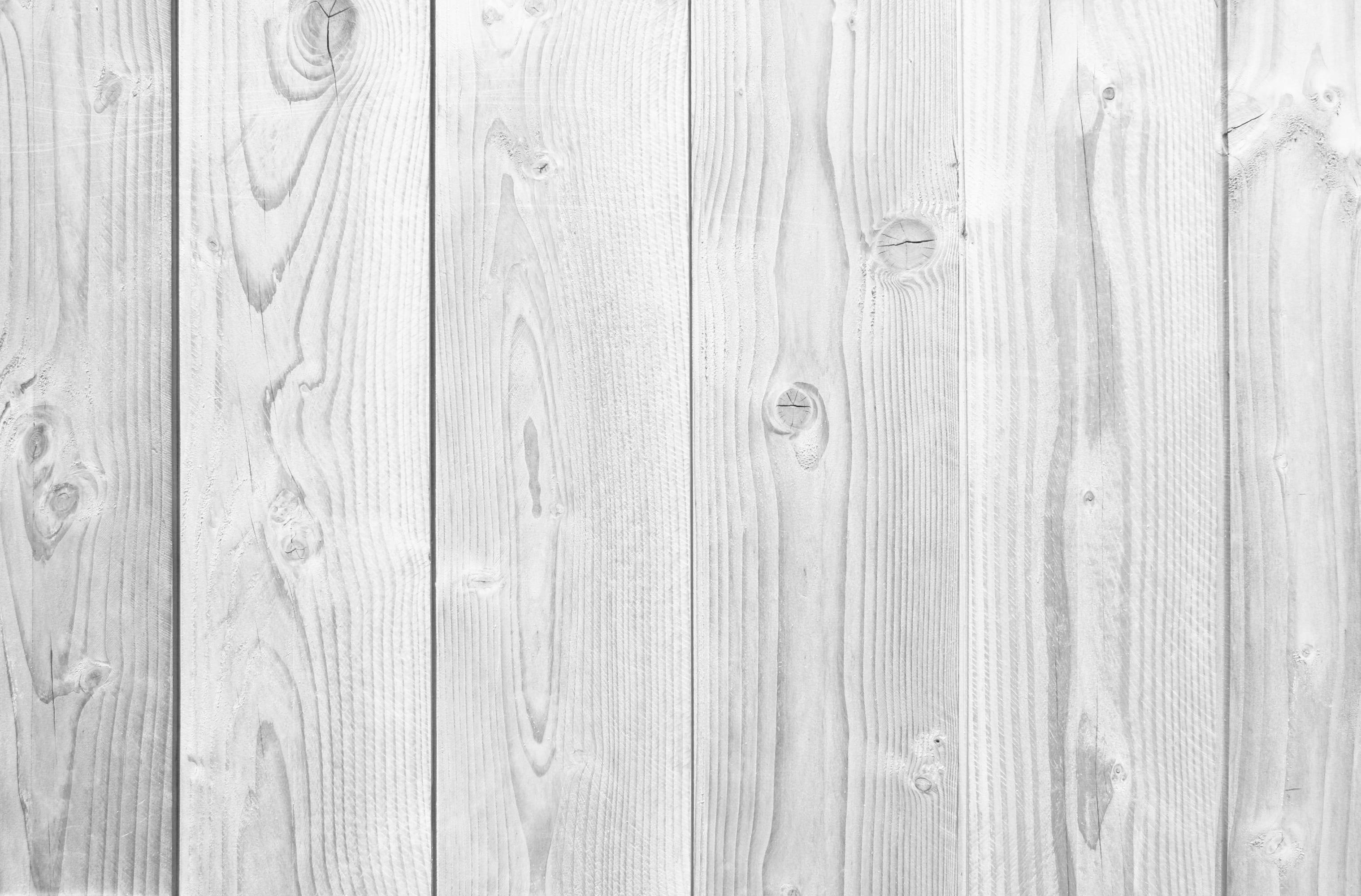 Wooden Background Light Texture 2k Wallpaper Hdwallpaper Desktop White Wood Texture White Wood Wallpaper Wood Texture Background