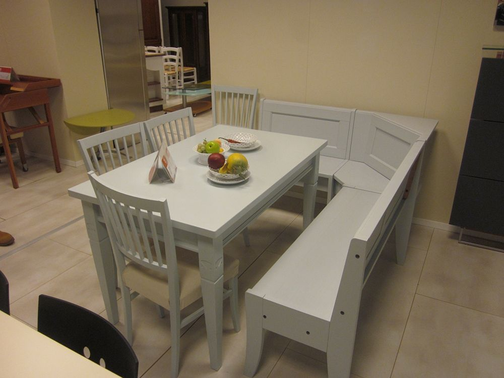 Panche Da Cucina Angolari.Panca Ad Angolo Moderna Tavolo Con Cassapanca Ikea Panca Angolare Con Tavolo Panca Ad Angolo Ikea Tavolo