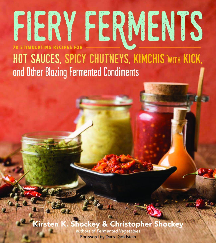 Fiery ferments ebook epubpdfprcmobiazw3 download for kindle fiery ferments ebook epubpdfprcmobiazw3 download for kindle forumfinder Images